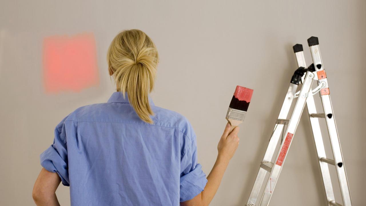 10-dicas-de-decoradores-especializados